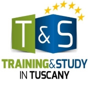 Training and Study in Tuscany