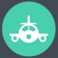 aereo - come raggiungere i nostri uffici Versilia Massa La Spezia