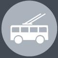 bus - come raggiungere i nostri uffici Versilia Massa La Spezia