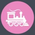 treno - come raggiungere i nostri uffici Versilia Massa La Spezia