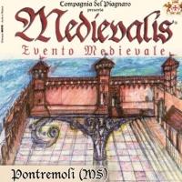 Medievalis 1