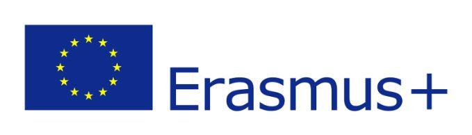 ErasmusPlus.jpg.2017-03-14-09-09-22